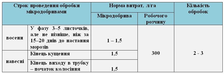 Зернові.jpg