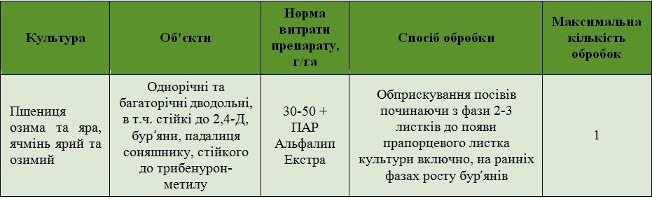 Триатлон.jpg