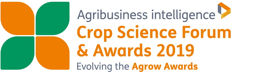 Crop Science Awards.jpg